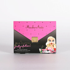 MaskerAide IN A CLUTCH Party Edition | 859107001317