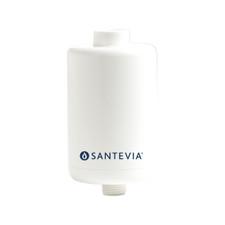 Santevia Shower Filter | 708574002115