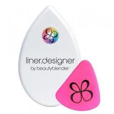 beautyblender Liner.Designer | 851610005448
