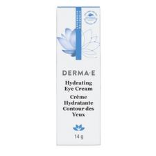 Derma E Hydrating Eye Cream 14g | 030985019759