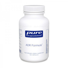 Pure Encapsulations ADR Formula | 766298016757