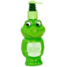 Taslie Skin Care Turtle Moisturizing Lotion | 058929006139