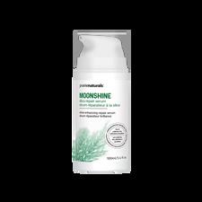 Prairie Naturals Moonshine Silica Repair Serum 100mL | 067953011163