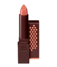 Burt's Bees Lipstick Nile Nude | 20792850894444