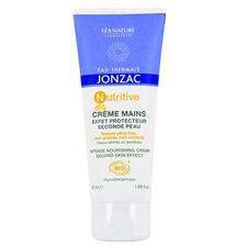 Jonzac Intense Nourishing Hand Cream 50ml | 3517360003338