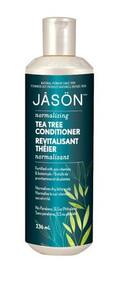 Jason Normalizing Tea Tree Conditioner   078522800804