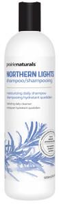 Prairie Naturals Northern Lights Moisture Fortifying Shampoo 500ml   067953010838