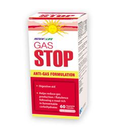 Renew Life GasSTOP | 631257534897
