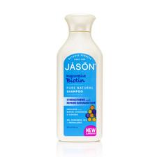 Jason Restorative Biotin Shampoo | 078522870050