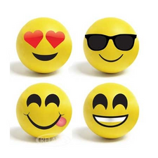 Relaxus Moji Balls   628949015215, 628949015215, 628949015215, 628949015215