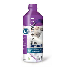 Reeliv5 Sleep 500 ml | 738443000416