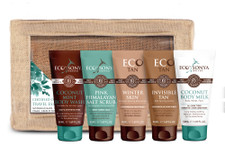 Eco Tan & Eco By Sonya Driver Travel Essentials | 9347597000336