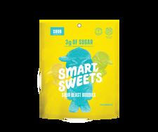 SmartSweets Sour Blast Buddies- Single | 669809100405