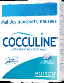 Boiron Cocculine | 774016693180