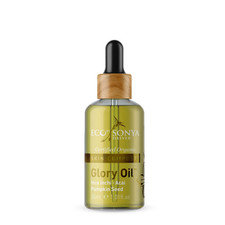 Eco By Sonya Driver Certified Organic Glory Oil   9347597000398