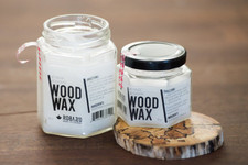 Robazzo WoodWax | 627843638100 | 627843638131