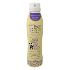 Boo Bamboo Baby Diaper Cream Spray | 776629100543
