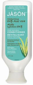 Jason Moisturizing 84% Aloe Vera Conditioner | 078522800293