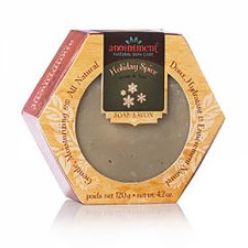 Anointment Natural Skin Care Handcrafted Soap | 832168000291