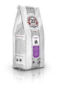 23 Degrees Roastery Cuparazzi Whole Bean Espresso Medium Dark | 893305001205