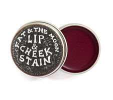 Fat and the Moon Lip & Cheek Stain   741755271658