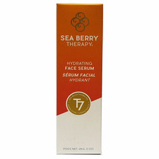 SIBU Sea Berry Therapy Hydrating Face Serum 28 mL   858180002501