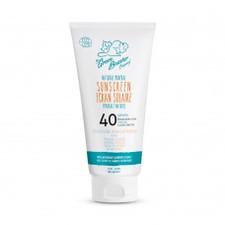 Green Beaver Natural Mineral Sunscreen Lotion SPF 40 | 834639003206