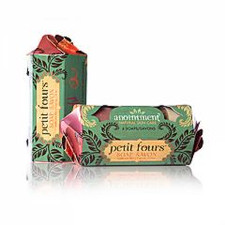 Anointment Natural Skin Care Handcrafted Soap Petit Fours  | 832168000314