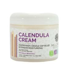 MillCreek Baby Calendula Cream 113ml | 079526006308