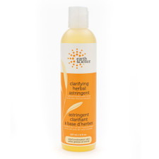 Earth Science Naturals Clarifying Herbal Astringent | 054986000790