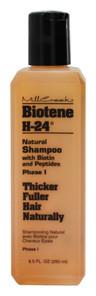 MillCreek Biotene H-24 Natural Shampoo Phase 1   079526003017