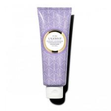 Lalicious Sugar Lavender Body Butter 8 oz | 859192005177