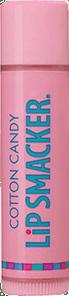 Lip Smacker Originals Lip Balm Cotton Candy | 0050051503036