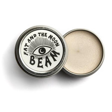 Fat and the Moon Beam Highlighter 0.15 fl oz  | 857993006560