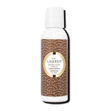 Lalicious Brown Sugar Vanilla Body Butter  2oz  859192059668