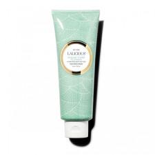 Lalicious Sugar Tiare Flower Body Butter 8oz | 897347001377