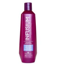Infusium 23 Moisture Replenisher Shampoo   827755042624