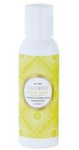 Lalicious Sugar Lemon Blossom Shower Oil & Bubble Bath 2oz | 859192069766
