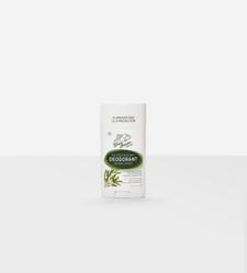 Green Beaver Natural Deodorant Tea Tree 50g | 834639000267
