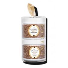 Lalicious Brown Sugar Vanilla Mini Duo |  859192005757