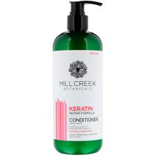 MillCreek Keratin Repair Formula Conditioner 414ml | 082982123700