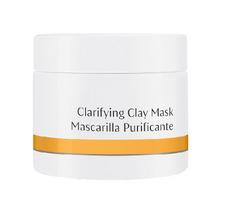 Dr. Hauschka Clarifying Clay Mask 90 g | 4020829004962