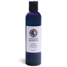 Hercules Beard Co. Beard Shampoo | 860238000230