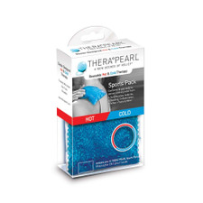 TheraPearl Sports Pack   850803002004