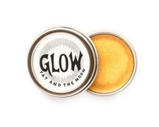 Fat and the Moon Glow | 857993006621