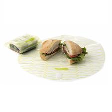 U-Konserve Food Kozy Wrap 2 Pack | 853768002775