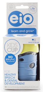 Cuppow EIO Kids Cup   199620259520