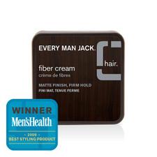 Every Man Jack Fiber Cream | 878639001114