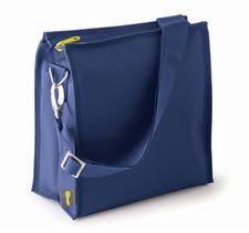 U-Konserve Insulated Lunch Tote   855626005416