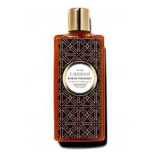 Lalicious Sugar Coconut Shower Oil & Bubble Bath 10 oz| 859192005191